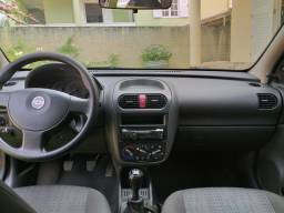 Vendo carro abaixo da fipe - 2009