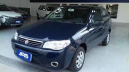 Fiat Palio 15/15 Completo - 2015