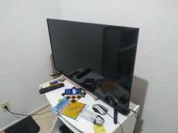 Tv Philco 39 Smart