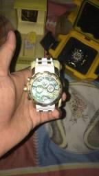 Relógios 100% originais