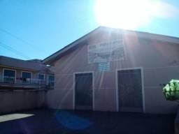 Imovel comercial e residencial $479.000.00