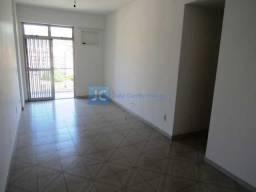 Apartamento à venda com 2 dormitórios em Engenho novo, Rio de janeiro cod:CBAP20274