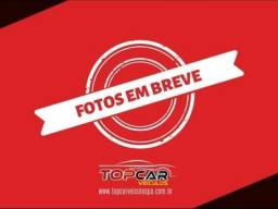Promoção March SL Aut. 1.6 2016/2017 É na Top Car! - 2017