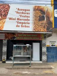 Loja à venda, 50 m² por R$ 80.000,00 - Setor Central - Goiânia/GO