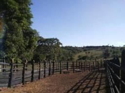 Fazenda à venda, 750000 m² por R$ 900.000,00 - Cia Sul - Simões Filho/BA