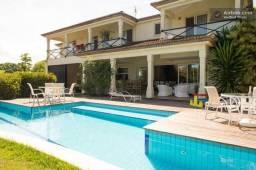 Título do anúncio: Casa à venda, 650 m² por R$ 2.500.000,00 - Patamares - Salvador/BA