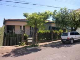 Casa para alugar com 5 dormitórios em Santa helena, Cuiaba cod:13085