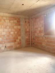 Apartamento à venda com 2 dormitórios em Gloria, Belo horizonte cod:13095