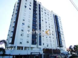Apartamento para alugar com 3 dormitórios em Central parque, Porto alegre cod:18982