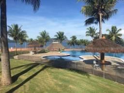 Loteamento/condomínio à venda em Zona rural, Chapada dos guimaraes cod:21206
