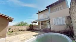 Casa à venda com 5 dormitórios em Cavalhada, Porto alegre cod:RP7876
