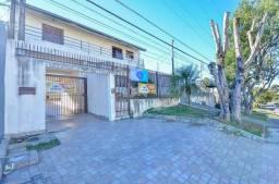 Terreno à venda em Bairro alto, Curitiba cod:923910