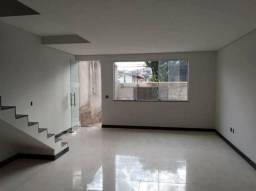 *Mariane* Maravilhosa casa nova no bairro Santa Terezinha com entrada a partir de 10 mil