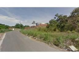 Loteamento/condomínio à venda em Santa rosa, Cuiaba cod:16186