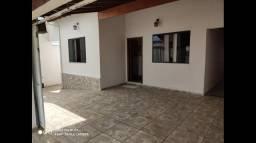 Casa localizada no Sagrado Coração em Varginha - MG