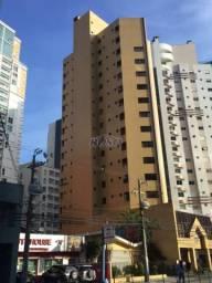 Escritório para alugar em Batel, Curitiba cod:00235.004
