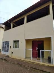 Casa à venda com 3 dormitórios em Morro vermelho, Lagoa dourada cod:849
