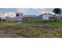 Loteamento/condomínio à venda em Jardim das orquideas, Nova mutum cod:22618