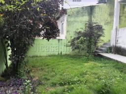 Casa 02 Quartos Jardim Carioca