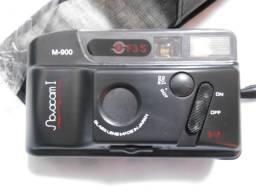 Câmera Fotográfica Analógica 35 mm