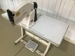 Máquina para Refilar com disco mod.202