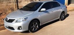 Corolla XEI 2012 2013