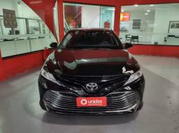 Camry XLe 3.5