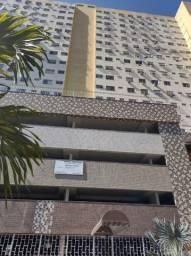 Apartamento Excelente - melhor área do Fonseca