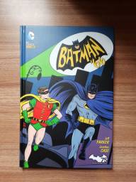 Batman 66 - DC Comics