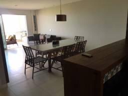 GV35 - Alugo excelente apartamento no Golf Ville Resort - Porto das Dunas