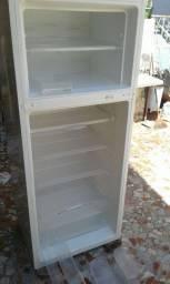 Peças de geladeira Electrolux de 45