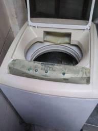 Maquina de lavar 08 kg