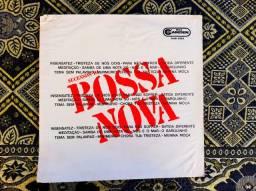 LP Sucessos Da Bossa Nova - 1963 MONO
