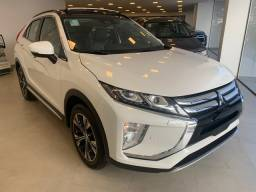 Eclipse Cross 1.5 Turbo AWD S 2020