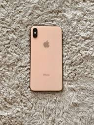 iPhone XS Max 64gb impecávellll