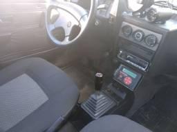 Voyage 94 turbo preparado