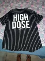 Camiseta original POOL STEET