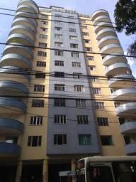 Apartamento 2 quartos Edificio Uirapuru