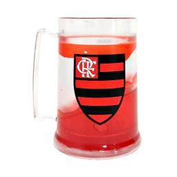 Caneca Flamengo Oficial 300ml