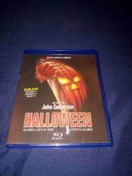 Halloween (1978) - Blu-ray