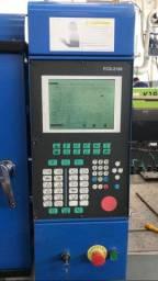 Máquina Injetora FCS 150