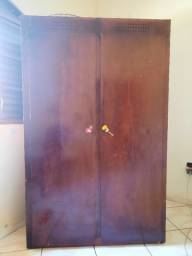 Guarda-roupa 2 portas