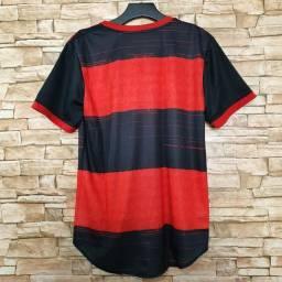 Camisas Novas do Flamengo!