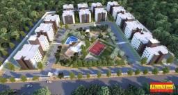 Apartamento 3 quartos Gurupi