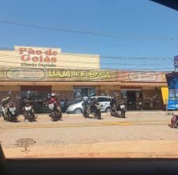 Loteamento Mirante Comercial e Residencial ( Goiânia.Goias)