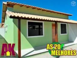 K3121/ as 20 casas melhores