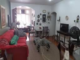 Título do anúncio: Apartamento à venda com 3 dormitórios em Tijuca, Rio de janeiro cod:894467