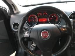 Fiat Bravo Essence 2014