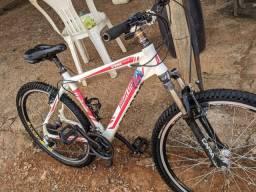 Bicicletas, Sense, higgh one