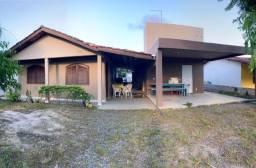 Excelente Casa apenas 350mts do Mar - Baln Princesa do Mar -  Itapoá/SC